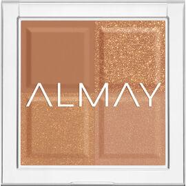 Almay Shadow Squad Eyeshadow