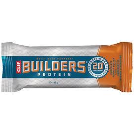 Clif Builders Bar - Chocolate Peanut Butter - 68g