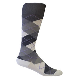 Dr. Segal's Compression Socks Argyle
