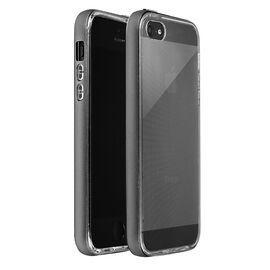 Logiix Alumix Case for iPhone SE
