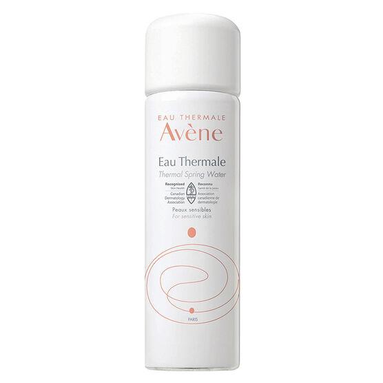 Avene Thermal Spring Water Spray - 50ml