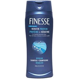 Finesse Regular Shampoo - 300ml