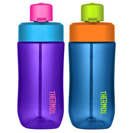 Thermos Tritan Hydration Bottle - Assorted - 500ml