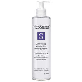 NeoStrata Detoxifying Micellar Gel - 200ml