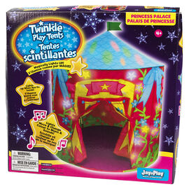 Twinkle Tent - Party Princess - 997IT