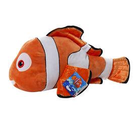 Dory Jumbo Plush - Nemo - 26in