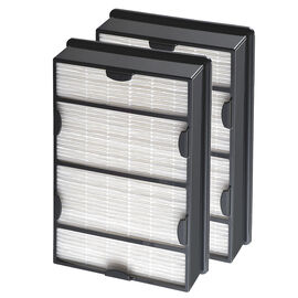 Bionaire 99.7% Hepa Filter Replacement - A1230H99-CN