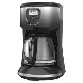Black & Decker Ombre Coffee Maker - Black Ombre - CM4002BFC