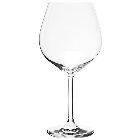 Anchor Eclipse Burgundy Wine - 25.5oz - 2 pack