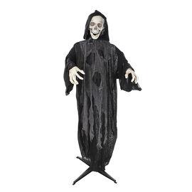 Danson Standing Grim Reaper - 60in