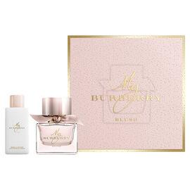 My Burberry Blush Fragrance Set - 2 piece
