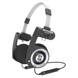 Koss Porta Pro Bluetooth Headphones - Black/Silver - 193582