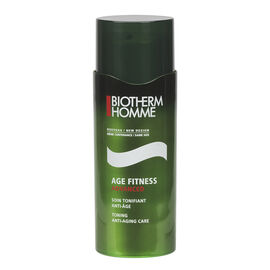 Biotherm Homme Age Fitness Advanced Anti-Aging Care - Day - 50ml