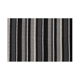 Multy Home Lex Eldon Mat - Grey - 24 x 36in