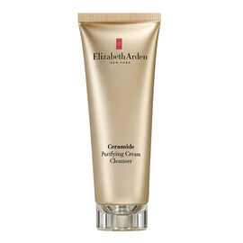 Elizabeth Arden Ceramide Purifying Cream Cleanser  - 125ml