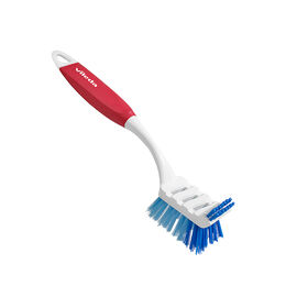 Vileda Powerfibre Dish Brush