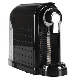 Quantum Nespresso Brewer - F-NCB-1