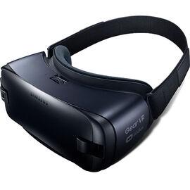 Samsung Gear VR Glasses - Black - SMR323