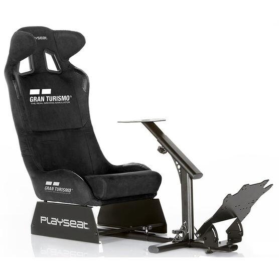 Playseat Gran Turismo Gaming Racing Chair - REG.00060