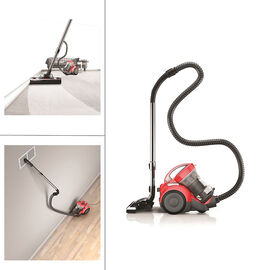 Dirt Devil Power Flex Turbo Vacuum - SD40140CA