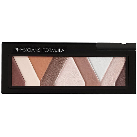 Physicians Formula #Instaready Multi-Finish Eyeshadow - Natural Nude