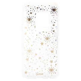 Sonix Clear Coat Case for Samsung Galaxy S9 - Cosmic - SX21101020811