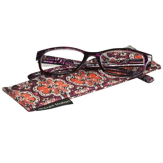 Foster Grant Allegra Reading Glasses - 1.50