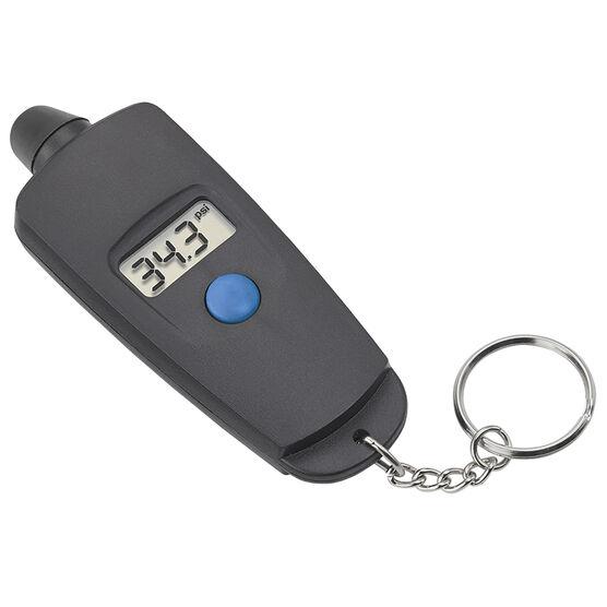 Perfect Solutions Talking Tire Gauge - BI9885LD17