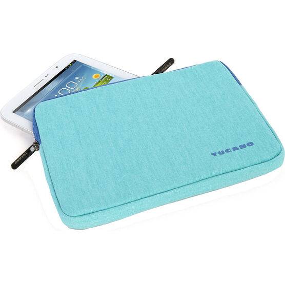 Tucano Fluo Universal Sleeve for 7-8inch Tablet