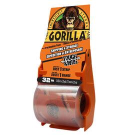 Gorilla Shipping Tape - 2.83in x 35ft
