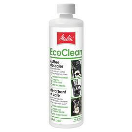 Melitta EcoClean Descaler - 414ml