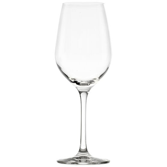 Anchor Eclipse White Wine Glass - 16oz - 4 pack