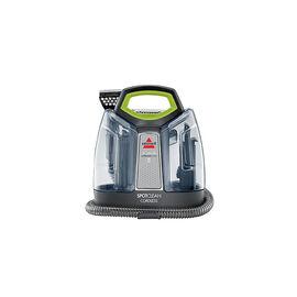 Vacuums Amp Floor Care London Drugs