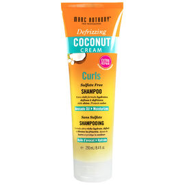 Marc Anthony Coconut Cream Curls Shampoo - 250ml