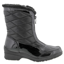 Aquatherm Ladies Winter Boot