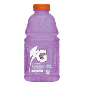 Gatorade - Frost Summit Storm - 950ml