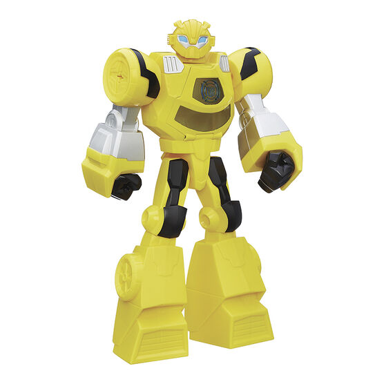 Transformers Epic Series Figure - Assorted