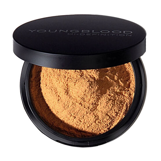 Youngblood Hi-Definition Mineral Perfecting Powder - Warmth