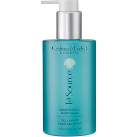 Crabtree & Evelyn La Source Conditioning Hand Wash - 250ml