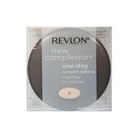 Revlon New Complexion One Step Makeup