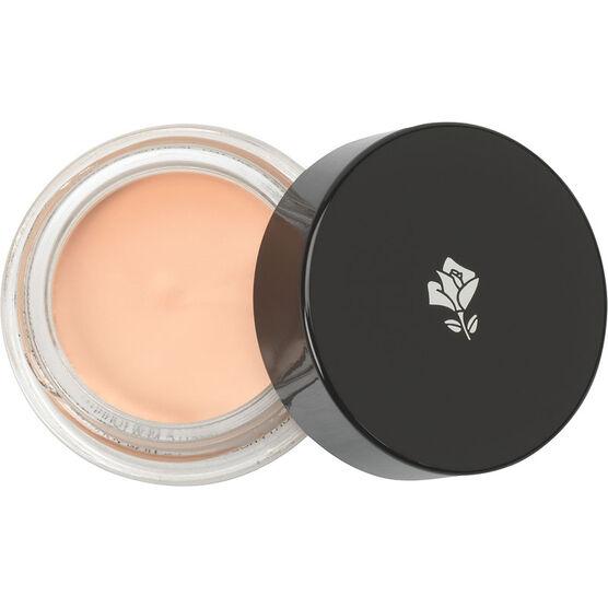 Lancome La Base Paupieres Pro Aquatique Eyeshadow Base - Nude