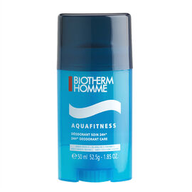 Biotherm Homme Aquafitness Deodorant - 50ml