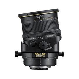 Nikon PC-E Micro 85mm f/2.8 D ED - 2175