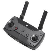 DJI Spark Remote Controller - CP.PT.000792