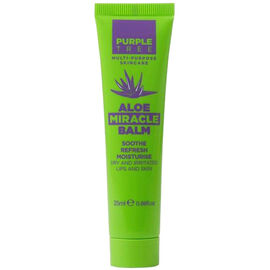 Purple Tree Miracle Balm - Aloe - 25ml
