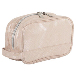 Cosmetic Bags And Purses London Drugs