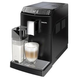 Philips 3100 Series Espresso Machine - EP3360/14
