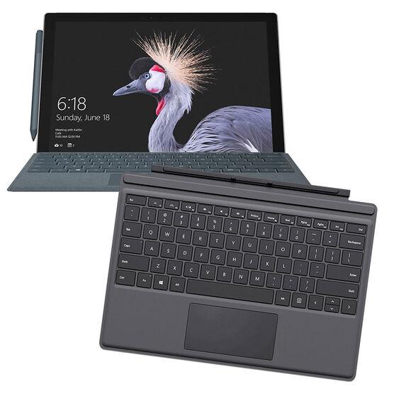 Microsoft Surface Pro m3 - 128GB Type Cover Bundle - Black - PKG #13720