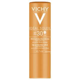 Vichy Ideal Soleil Lip SPF 30 - 4.7ml