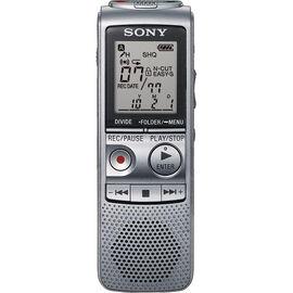 Sony 4GB Voice Recorder - ICDBX140